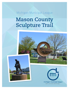 Mason County Sculpture Trail