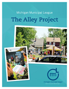 The Alley Project