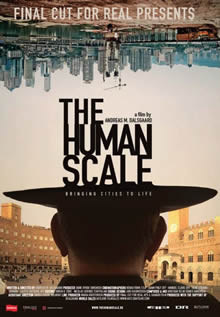 human-scale-poster