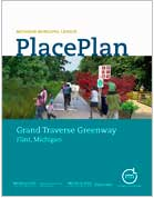 Flint-PlacePlan-cover-updated