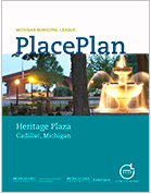 cadillac-placeplan-cover