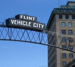 Flint - The Grand Traverse Greenway