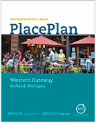 holland-placeplan-cover