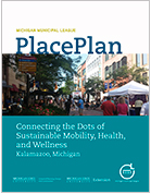 kalamazoo-placeplan-cover