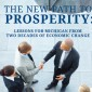 new-path-prosperity