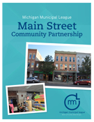 Main Street Community Partnership