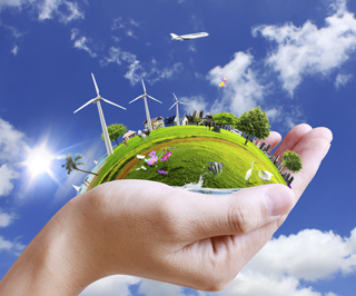 shutterstock-environment-green-initiatives-21c3-wind-turbine-energy-small-for-web