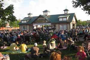 Farmington-Summer-Concert-Series-inline