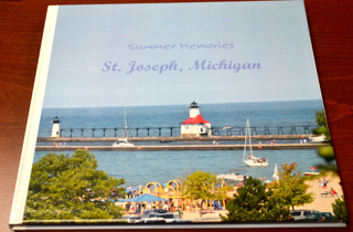 St-Joseph-Case-Study-Belz-Family-Photo-Album-4-small