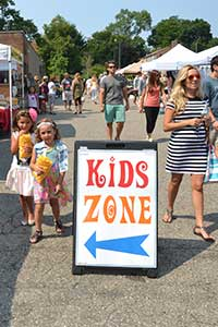 Birmingham-Farmers-Market-Signage-and-Sights-Childrens-best-(4)