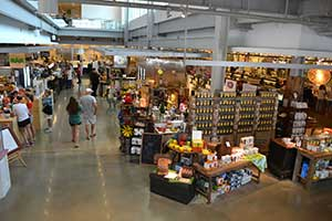 Downtown-Market-Grand-Rapids-Farmers-Market-best-(3)