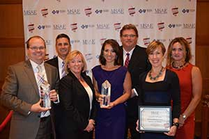 MSAE-Diamond-Awards-group-shot