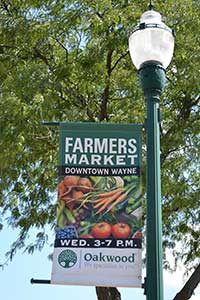 Wayne-Farmers-Market-September-2014-by-Matt-best-PART-2-signage
