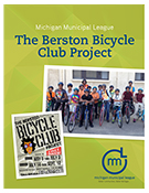 casestudy-berston-bicycle-flint