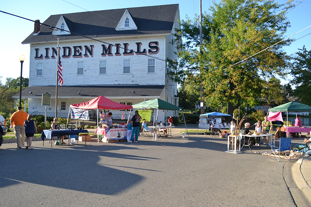 web Linden Farmers Market September 2014 best (2)