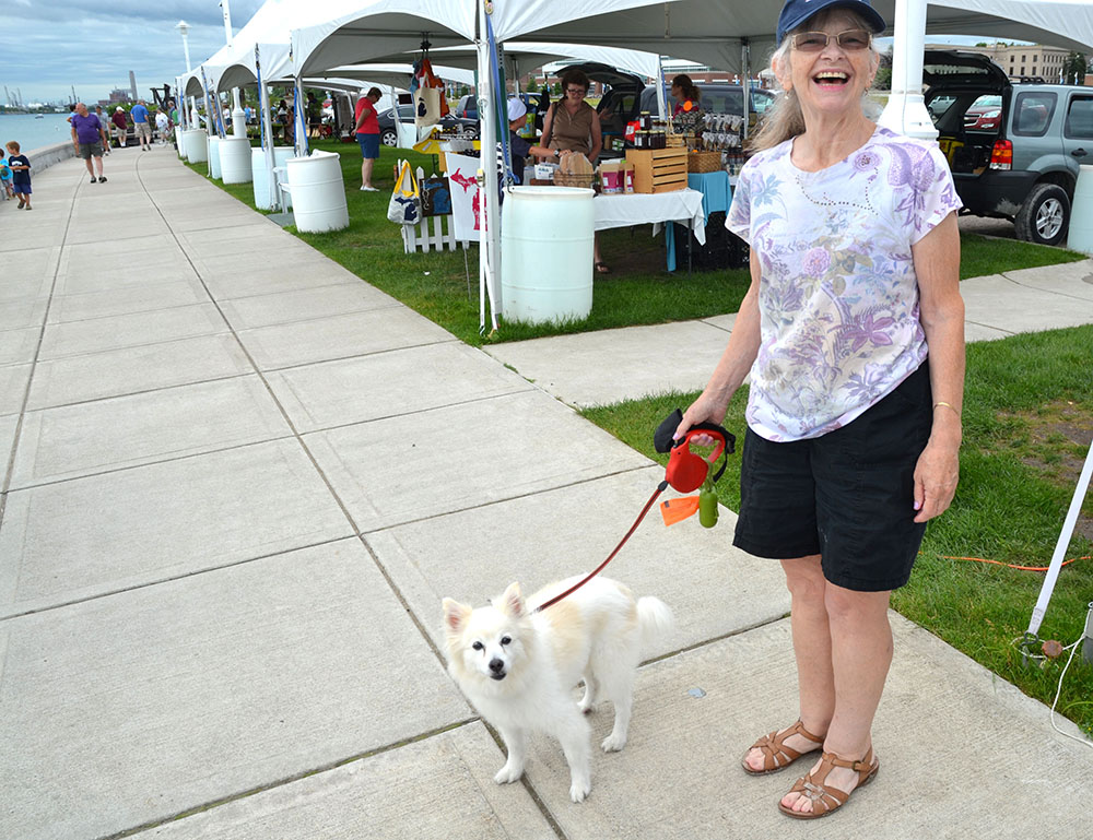 web Vantage Point Farmers Market Port Huron by Matt July 2014-best (9)