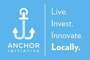 Anchor-Initiative-300x200