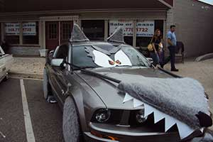 Holly---Halloween-Cruise-spooky-car-blog