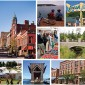 Placemaking images from Marquette - the site of the League's 2014 Convention.