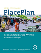 marquette-placeplan-cover