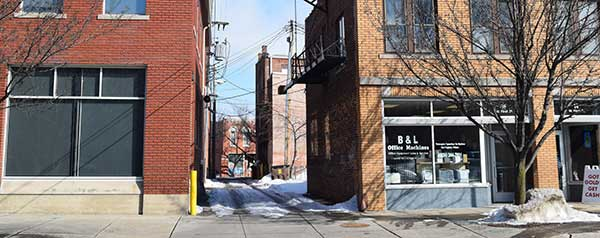 Monore-placeplans-alley-project-winter-2015-by-matt-(4)-small2
