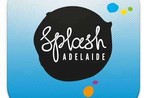 Splash-Adelaide-2