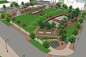 City-Center-Park-design-plan-Aug-300x200