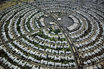 Sun City West Sprawl 300x225