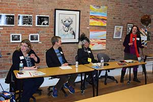 Arts-and-Culture-Panel-discussion-April-2015-(11)-300x200