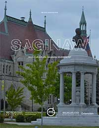 Saginaw-PlacePlans-cover-200x259