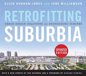 Retrofitting-Suburbia-book-cover-300x250