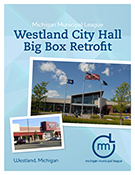 casestudy-westland-2015-cover