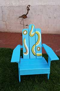 Ironwood-blue-chair-200x300
