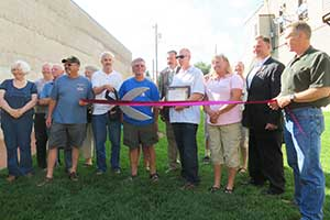 Ironwood-ribbon-cutting-300x200