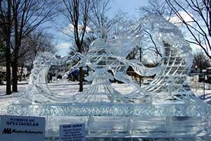 Plymouth-Ice-Festival-300x200