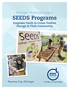 casestudy-traverse-city-seeds-2016