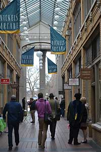 Downtown-Ann-Arbor-University-of-Michigan-on-Graduation-Day-May-2014-TownGown-(59)-200x300