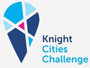 knight-cities-challenge-logo-200x227