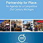 partnership-for-place-pdf-85x85