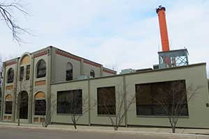 AnnArbor-TechBrewery-exterior-300x200