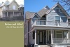 cherry hill GR before-after 264charles_thumb