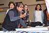 Designer Vinayak Bharne Talks to Hazel Park Citizens at a CNU Design Charrette April 2016 (2)-edited-small-small
