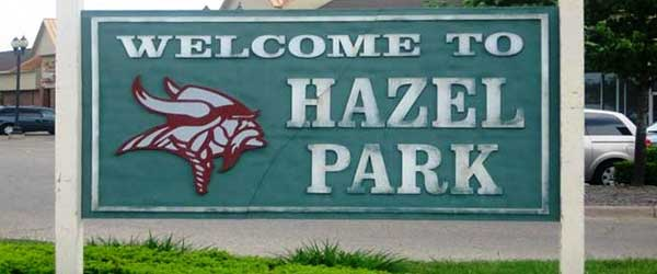 hazel park personals Meet hazel park singles online & chat in the forums dhu is a 100% free dating site to find personals & casual encounters in hazel park.