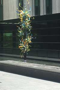 E-Lansing-Percent-for-Art-Chihuly-Louisiana-200x300
