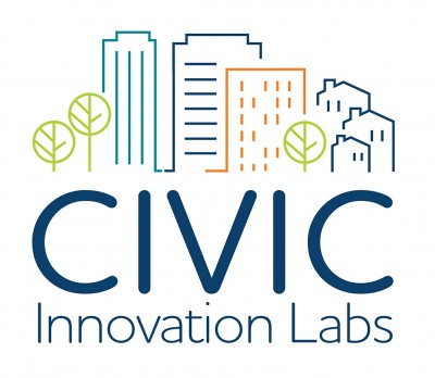 civic-innovation-labs-stacked-web