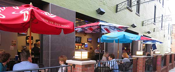 Jackson-Dirty-Bird-Cafe-Patio-600x250