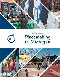 placemaking_book_final-cover-200x259