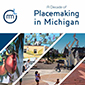 decade_of_placemaking_in_Michigan_book_final_2017-cover-85x85-1